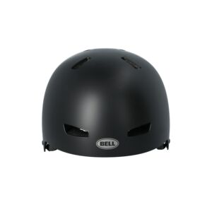 HELMET FOR SKATE & BIKE